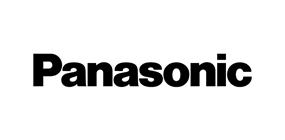 パナソニック株式会社