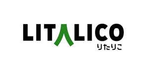 株式会社LITALICO(りたりこ)