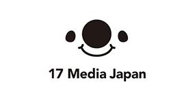 17 Media Japan