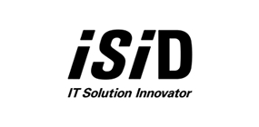 ISID IT solution Innovator 株式会社 電通国際情報サービス