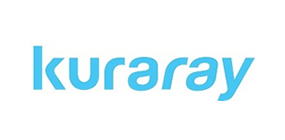 kuraray 株式会社クラレ